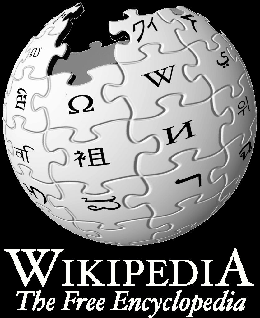 3-Wikipedia-logo-pour ouverture