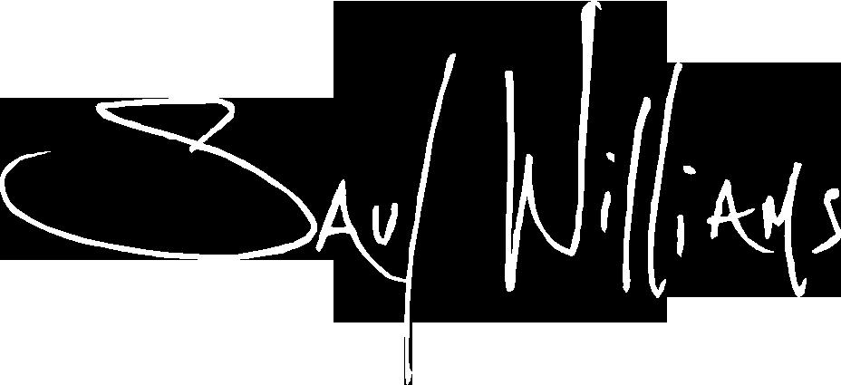 4-Saul Williams pour ouverture site