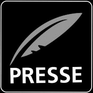 CAFE_PRESSE_LOGO