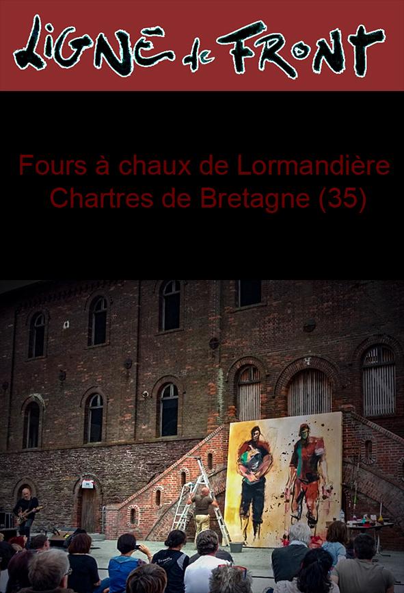 rencontre en ligne gay à Chartres