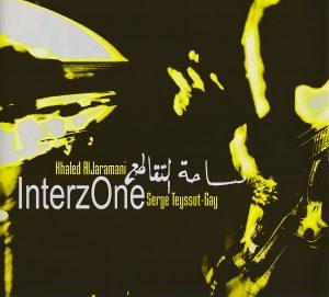 interzone1