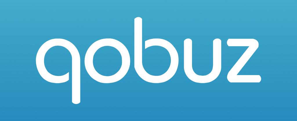 quobuz